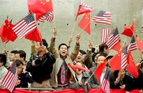 Survey Shows Political and Religious Shifts Among Chinese Students in U.S.