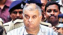 Sheena Bora Murder case: Court rejects Peter's bail plea a second time