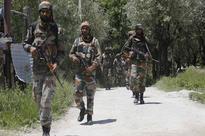 Akhnoor terror attack: 3 labourers killed in Jammu and Kashmir; army on high alert