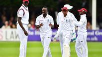 Joel Garner warns hosts against underestimating West Indies