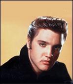 New Rumors Swirl That Elvis Is Alive
