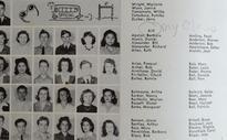 Arizona school unwittingly distributes yearbook photo of student's genital