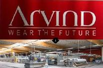 Arvind installs first Monforts Eco Line denim finishing range in India