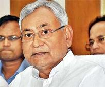 New liquor law in Bihar with harsher provisions