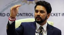 BCCI invites 10-year tender for IPL subcontinent TV rights from 2018