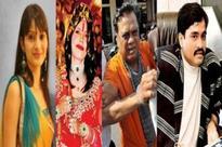 Sheena Bora case dominated crime scene in Mumbai