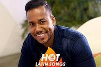 30 Years of Hot Latin Songs: Enrique Iglesias Top Artist, Romeo Santos' 'Propuesta Indecente' Top Song