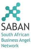 Introducing SABAN, South Africa Business Angel Network