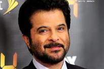 Anil Kapoor to remake Hollywood hit 'RED'