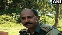 BSF commandant attacked in Tripura, evacuated to Kolkata