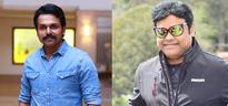 Harris Jayaraj completes song composition for Karthi's next
