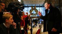 Gun groups say no to Petraeus for Secretary of State