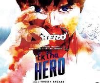 Music Review: Ek Tha Hero