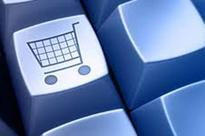 Tolexo launches custom-developed Seller Panel in B2B e-commerce