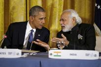 India downplays US Senate's decision to reject bill on recognising it as global strategic and defence partner