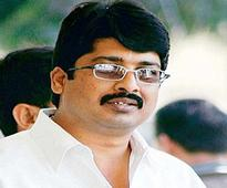 Case against Raja Bhaiya after death of witness