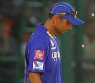 Dravid hopes spot fixing tr...