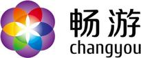 Changyou Reports Third Quarter 2016 Unaudited Financial Results
