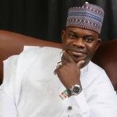 APC Not Barred From Kogi East Re-run Elections