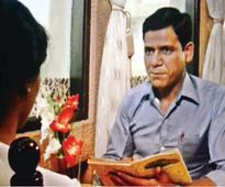 Bhopal: Ardh Satya inaugurates film fest on Om Puri