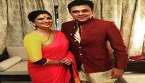 Actor Sumeet Raghvan files FIR against man in BMW who masturbated in front of his wife