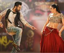 Nannaku Prematho movie review by audience: Live update