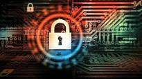 IT ministry drafts data protection law