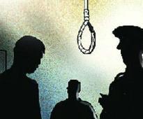Maharashtra links farmer suicides to need for Maratha quota