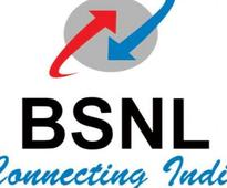 To counter Jio impact, BSNL plans unlimited calls at Rs 149 per month