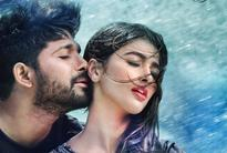 Duvvada Jagannadham poster launched; Allu Arjun-Pooja Hegde film to clash with Tubelight
