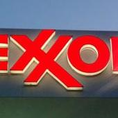 GOP Attorneys General Held Private Meetings with Fossil Fuel Lobbyists on Exxon Investigation