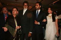 Jaya Bhaduri Bachchan turns 68