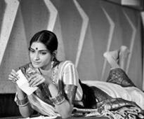 Sonam Kapoor's heartfelt 'ode to her fav actress' Nutan
