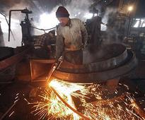 Financial conditions to deteriorate in fourth quarter, finds CII-IBA survey