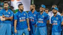 Future Tours Programme: Team India gets more matches but less playing days after 'fatigue' complaint