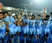 Year in review 2016: With Champions Trophy silver, Junior WC title, Indian hockey rose in stature