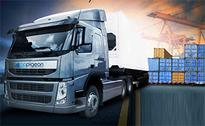Exclusive: On-demand logistics service provider GoPi...