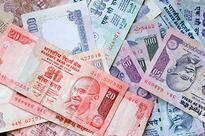 Ratan Tata invests in Kyazoonga