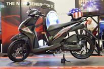 Honda Gen S SM City Sucat mall tour happening until October 16
