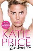 Katie Price embarking on a nationwide tour in support of her new tell-all book