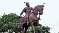 Maharashtra: PM Modi to inaugurate Shivaji Maharaj memorial project in May