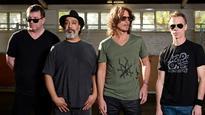 Soundgarden Finalize 'Ultramega OK' Remix for Reissue