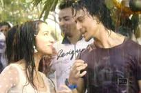 WATCH: 'Cham Cham' new song from 'Baaghi' will leave you tapping your feet