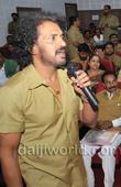 Bengaluru: Actor Upendra floats Karnataka Prajnavanta Janata Party