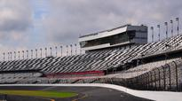 Sprint Cup's Chase Continues This Weekend in New Hampshire