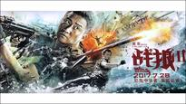 What Indians can learn from the Chinese blockbuster Wolf Warrior II