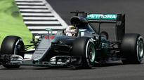 Formula 1 waits with bated breath for Mercedes' big announcement on Nico Rosberg's replacement