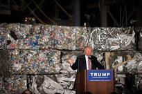 Trump's Pennsylvania Problem