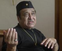 BD love for Bhupenda overwhelms Assam artistes