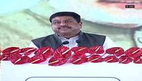 Barmer refinery will open new opportunities for youth, says Dharmendra Pradhan